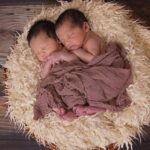 How to spot the signs of a twin pregnancy